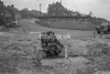 SD800277L, Ordnance Survey Revision Point photograph in Greater Manchester