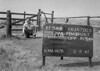SD790354B, Ordnance Survey Revision Point photograph in Greater Manchester