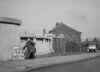 SD790229B, Ordnance Survey Revision Point photograph in Greater Manchester