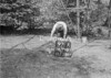 SD790397A, Ordnance Survey Revision Point photograph in Greater Manchester