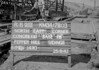 SD780391B, Ordnance Survey Revision Point photograph in Greater Manchester