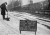 SD790067B, Ordnance Survey Revision Point photograph in Greater Manchester