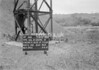 SD790149A, Ordnance Survey Revision Point photograph in Greater Manchester
