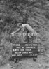 SD790136B, Ordnance Survey Revision Point photograph in Greater Manchester