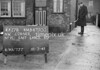 SD790027B, Ordnance Survey Revision Point photograph in Greater Manchester