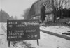 SD790067A, Ordnance Survey Revision Point photograph in Greater Manchester