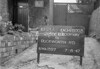 SD800393A, Ordnance Survey Revision Point photograph in Greater Manchester