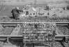 SD790089A, Ordnance Survey Revision Point photograph in Greater Manchester