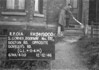 SD800001A, Ordnance Survey Revision Point photograph in Greater Manchester