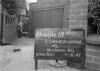 SD800343B, Ordnance Survey Revision Point photograph in Greater Manchester
