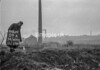 SD800209A, Ordnance Survey Revision Point photograph in Greater Manchester