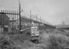 SD790265B, Ordnance Survey Revision Point photograph in Greater Manchester