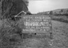 SD800179K, Ordnance Survey Revision Point photograph in Greater Manchester