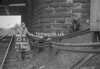 SD800125K, Ordnance Survey Revision Point photograph in Greater Manchester
