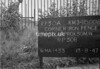 SD800230A, Ordnance Survey Revision Point photograph in Greater Manchester