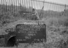 SD800320B, Ordnance Survey Revision Point photograph in Greater Manchester
