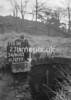 SD800323A3, Ordnance Survey Revision Point photograph in Greater Manchester
