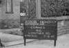 SD800380B, Ordnance Survey Revision Point photograph in Greater Manchester
