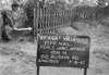 SD800344A, Ordnance Survey Revision Point photograph in Greater Manchester