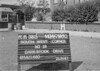SD780038B, Ordnance Survey Revision Point photograph in Greater Manchester