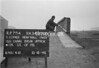 SD800075A, Ordnance Survey Revision Point photograph in Greater Manchester