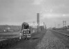 SD790263B, Ordnance Survey Revision Point photograph in Greater Manchester