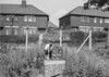 SD790183A, Ordnance Survey Revision Point photograph in Greater Manchester