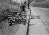SD790207B, Ordnance Survey Revision Point photograph in Greater Manchester