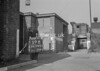 SD790259B, Ordnance Survey Revision Point photograph in Greater Manchester