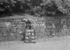 SD790368A2, Ordnance Survey Revision Point photograph in Greater Manchester