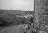 SD800172A, Ordnance Survey Revision Point photograph in Greater Manchester