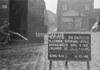 SD800092B, Ordnance Survey Revision Point photograph in Greater Manchester
