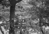 SD780317A, Ordnance Survey Revision Point photograph in Greater Manchester