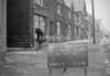 SD790083B, Ordnance Survey Revision Point photograph in Greater Manchester
