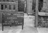 SD800373A, Ordnance Survey Revision Point photograph in Greater Manchester