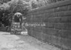 SD790379R, Ordnance Survey Revision Point photograph in Greater Manchester