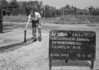 SD780296A, Ordnance Survey Revision Point photograph in Greater Manchester