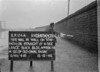 SD800084A, Ordnance Survey Revision Point photograph in Greater Manchester