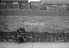 SD800278K, Ordnance Survey Revision Point photograph in Greater Manchester