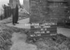 SD790204B, Ordnance Survey Revision Point photograph in Greater Manchester