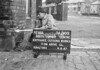 SD800198A, Ordnance Survey Revision Point photograph in Greater Manchester