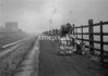 SD790279A, Ordnance Survey Revision Point photograph in Greater Manchester