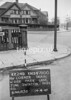 SD790024B, Ordnance Survey Revision Point photograph in Greater Manchester