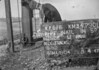 SD790161B, Ordnance Survey Revision Point photograph in Greater Manchester