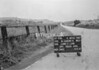 SD790169B, Ordnance Survey Revision Point photograph in Greater Manchester