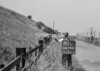 SD790180L, Ordnance Survey Revision Point photograph in Greater Manchester