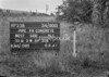 SD800133B, Ordnance Survey Revision Point photograph in Greater Manchester