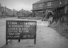 SD790096A, Ordnance Survey Revision Point photograph in Greater Manchester