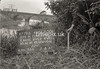 SD800179A, Ordnance Survey Revision Point photograph in Greater Manchester