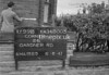 SD800399B, Ordnance Survey Revision Point photograph in Greater Manchester